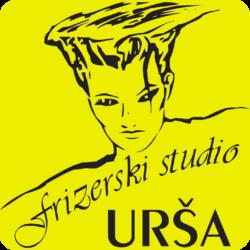 Frizerski studio ˇˇURŠAˇˇ